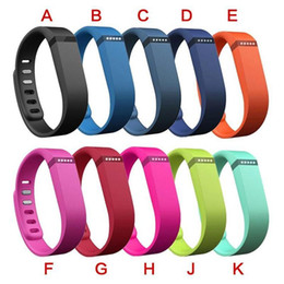 Wholesale Christmas Gift Present Fitbit Flex Wristband Wireless Activity Sleep Best Tracker Smart Watch Original smartband Wrist band for iphone S
