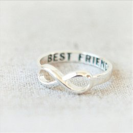 Fashion Cluster Rings Best Cluster Rings for Women Silver Plated Cluster Rings New Arrival for Sale4