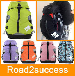 Wholesale Self balancing electric unicycle backpack for AIRWHEEL COOLWHEEL IPS balance bike Professional double shoulder Bag