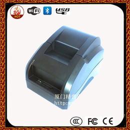 Wholesale mini mm thermal receipt printer ticket pos USB Interface