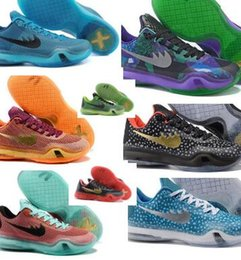 Wholesale 2015 Best Sellers cheap Basketball Shoes Kobe Men Trainers Athletics Boots footwear fitness Sneakers men blue outdoor Running Sport Shoes