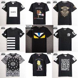 Rakuten Global Market: Men's Clothing