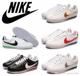 Nike Cortez Shop