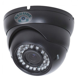 Wholesale Black White Best Waterproof Outdoor Surveillance CCTV Camera Color CCD Day IR Night Vision Security Bullet Dome Video Monitor Thermal Camera
