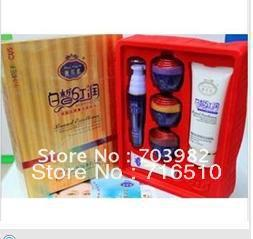 Wholesale Refining skin Liang bang su A B C rose water cleanser pc escrow
