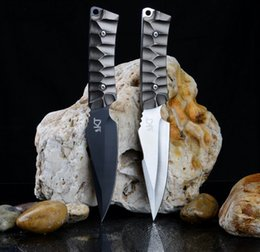 Wholesale KT outdoor diving Leggings jungle survival knife to carry small knife Saber suit