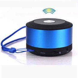 Wholesale 2015 Best Wireless Bluetooth Speaker HIFI Audio Player Music Speaker for Iphone Samsung Ipad