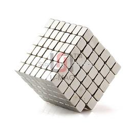 Aimant néodyme forte à vendre-Livraison gratuite 100pcs gros bloc mini-4x4x3mm Strong aimant néodyme N50 Rare Earth NdFeB Cuboid