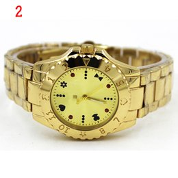 Wholesale To us spanish reloj watches Bear tousingly Fashion oso watch Teddy jewelry women gift