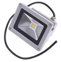 Wholesale Waterproof 10W Outdoor LED Flood Light Floodlight Warm Cool White LED Outdoor Lighting Lamp