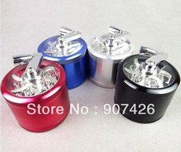 Wholesale high quality grinder hand grinder