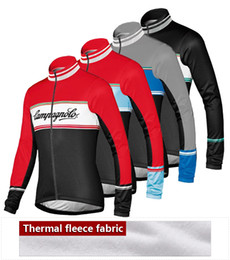 Hot 2015 winter invern Thermal cycling clothes fleece Cycling top jersey jacket bicycle coat ropa ciclismo maillot,Comfortable sportwear