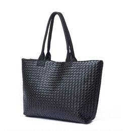 Korean style Lady Hobo Women PU leather handbag shoulder bag