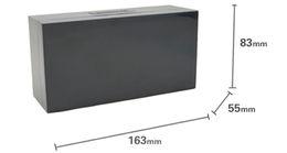 Wholesale Best Digital Clock Wall Clock Battery Operated Clock On Sale