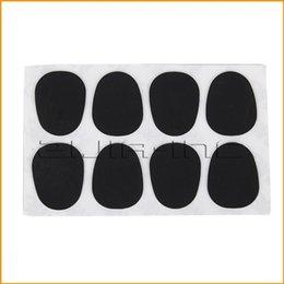 Wholesale mm Mouthpiece Patches Cushion for Sousaphone Alto Tenor Sax