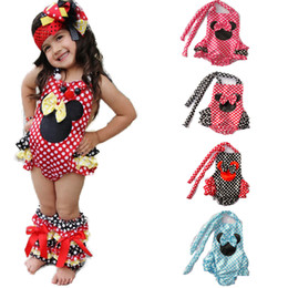 Wholesale-2015 Baby Lace Petti Romper Girls Lace Ruffle Romper Satin Bow Summer Style Baby Romper