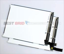 2016 nouveaux écrans lcd Gros-Livraison gratuite 100% bien testé A ++ Quality Brand New Pour iPad mini-écran 1 LCD nouveaux écrans lcd ventes