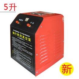 Wholesale High pressure pump air conditioning unit car repair whip dual air filtration and purification latest L