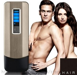 Wholesale 2016 new Hair removal device pro5 Epilator Professional Hair Removal Device For Face And Body