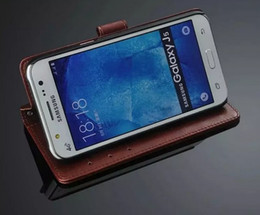 Cool Arrival For Samsung J5 Case Cover Wallet Ultra-Thin Cute Slim Colorful Flip Leather Case For Samsung Galaxy J5 J500 J500F