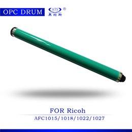 Wholesale Compatible opc drum for Ricoh AF1015