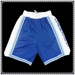 Wholesale 1996 Retro Laker Shorts Laker Bryant Rookie Runing And Basketball Shorts