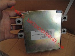 Dongfeng EQ140 yuchai engine computer board ECM electronic control ignition controller module computer assembly TG360100008 36F5A-01010