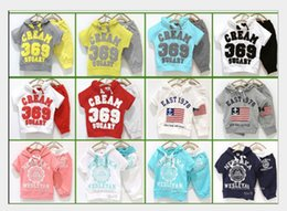 Wholesale 36 sets lot 12 Designs Boys Tracksuits Summer Lowest Price Children's Hooded Jacket+Shorts Sets 2-4years Free Shipping