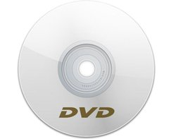 Wholesale Factory Price Blank Disc Blank DVD for Mixed quantities for latest DVD Movies TV series frozen dvd DVD film dvd from bassy