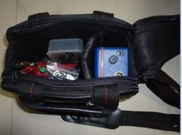 43 pins 4TH Generation Original Dimple lock Electronic Bump Pick gun for Kaba Lock ,Locksmith tools
