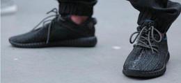 Wholesale 1 pairs shoes shoes as picture show us11