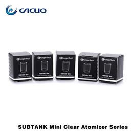 E Cigarette Atomizer Tank Pyres Glass Clear Tube For Kanger Subtank Mini Atomizer Original Kangertech Sleeve