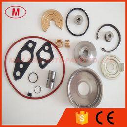CT26 Turbo Repair kits Rebuild kits  Service kits for TOYOT*A Turbocharger