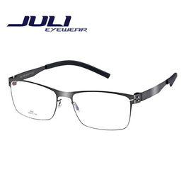 2015 Reading Glasses New Brand Design Men Eyeglasses Frame Oculos De Grau Femininos Glasses Anti-fatigue Computer Goggles 3322C