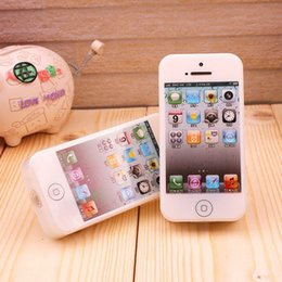 Wholesale Apple mobile phone manufacturers manufacturers of small gifts LED nightlights customize the annual holiday gift list Y