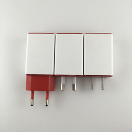New 5V 2A USB wall charger travel charger for iphone 6s plus iphone 6 5 5s samsung S7 NOTE4 NOTE5 HTC SONY LG