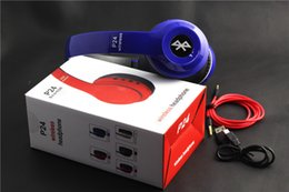 Wholesale 1 Piece Digital Multifunctional Headphone Andoer Stereo Bluetooth Headphones Wireless Headset Music Earphone w Micphone Beating