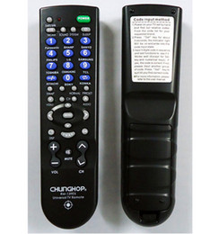 Free shipping HD 1080P Remote Control Camera, TV Universal Remote Control,TV Control video camera 8GB only