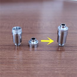 Hot !Metal Coil Head Replacement Core with Mesh for Glass Globe Wax Vaporizer Glass Dome Tank E Cigaratte Dry Herb Glass Atomizer Metal Coil