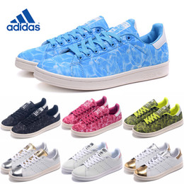 adidas ladies sneakers 2016