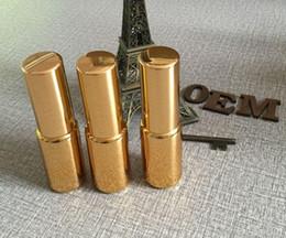 15ml fine mist spray bottle for perfume wholesale , 0.5 ounce glass spray perfume bottles wholesale