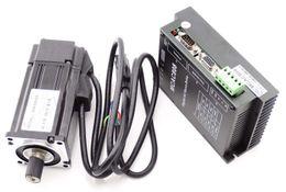 Wholesale CNC W Digital ac servo driver AC servo motor CNC KIT Router Mill Plasma