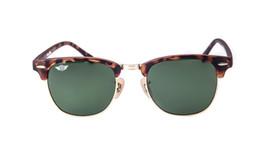 Wholesale 2016 Authentic BanDtun Sunglasses Top Quality Men Women Fashion Sun Glass UV400 Protect Brand Sunglasses Designer Sunglasses