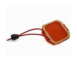 NEW Go pro red filter gopro hero 3 filter Go pro Underwater Housing Diving Dive COVER Lens Filter for Hero 3