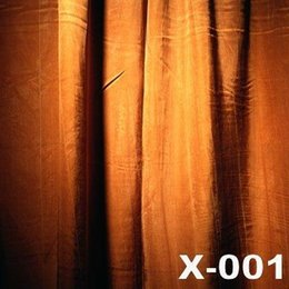 125X150cm stage curtain photography backdrop for photos baby studio photography background digital cloth vinyl digital backdrops