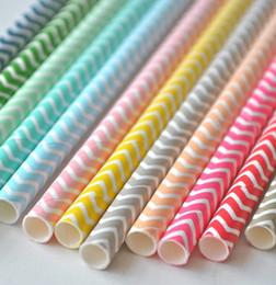 25PCS Creative Polka Dot   Stripe Paper Drinking Straws Long Cup Eco-friendly High Quality Wedding Party Birthday Bar Christmas Decoration