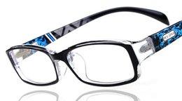Wholesale-New Arrival Meias Sport Hipster Glasses Prescription Sports Glasses Porta Oculos