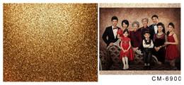 10*10FT(300x300CM)Custom Family Backgrounds Photography Backdrops Fonds Fotografia Vinyl Backdrops For Photographic Backdrops cm-6900
