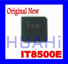 Wholesale Original ITE IT8500 IT8500E BXA BXS AXO AXS QFP We Have All Version