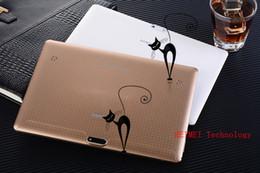 Descuento ips tableta al por mayor Al por mayor-original androide 5.0 de doble cámara de 8.0 megapíxeles 4G Tablet PC de la tableta SIM de teléfono de llamada 11